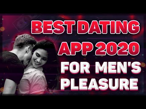BEST ONLINE DATING APP & CHAT WITHOUT OBLIGATION ❤️ from YouTube · Duration:  11 seconds