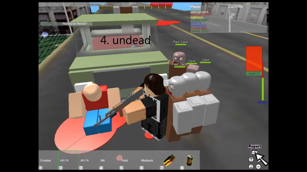 Games Roblox Inappropriate