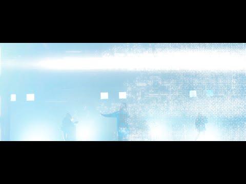 エルフリーデ MusicVideo「栄光へのエール」