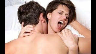 Penyebab Bunyi Prat Pret Dari Vagina Saat Berhubungan Seksual