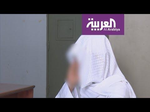 شبكات التواصل الاجتماعي تقود سعوديين إلى السجن!  - 21:22-2017 / 12 / 9