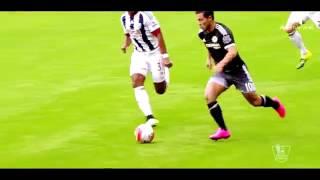 SabWap CoM Best Football Skills Mix 2016 HD