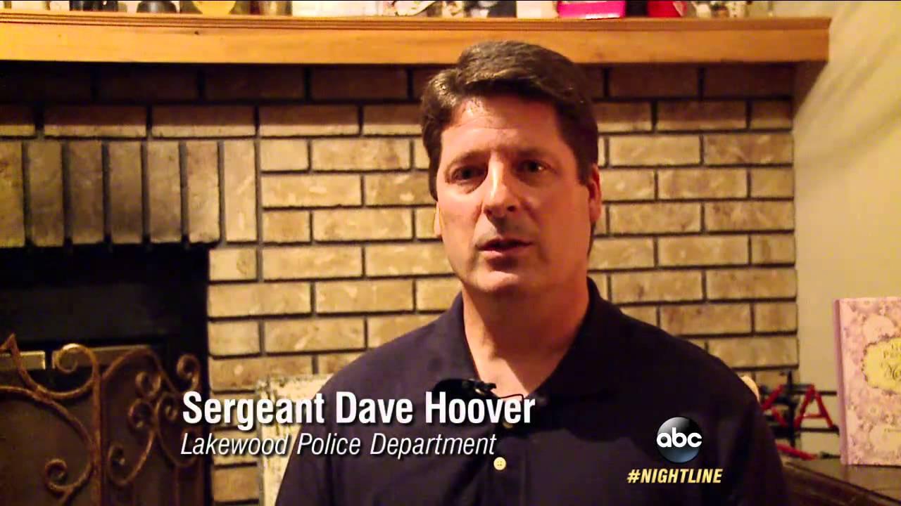 U.S. Rep. Lauren Boebert causes holdup at U.S. House security ...
