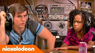Henry Danger | Mitchs Geständnis | Nickelodeon Deutschland