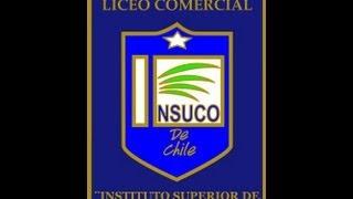 Historia de la educación técnico-profesional en Chile