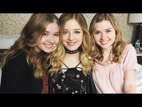 Double Talk: Jackie Evancho Talks Two Hearts, The Inauguration, and Free Time