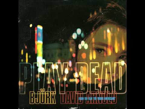 Björk - End Titles/Play Dead (Original Film Mix) mp3