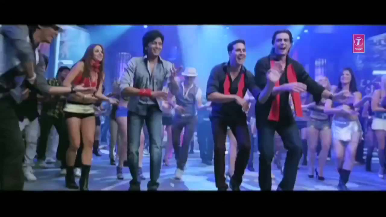 Aapka Kya Hoga Song Lyrics - Housefull - Sajid Khan