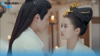 Untouchable Lovers - EP2 | Lovers' Tension [Eng Sub]