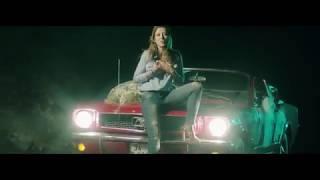 Buket Kaya - Gel ( İlk Dans Şarkısı )