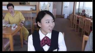 静岡市「駿河健康ランド」は 20種類のオフロを楽しめる24時間営業の温浴...