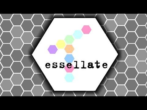 What is Tessellate? || Welkom op mijn kanaal :)