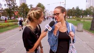 Co się słucha? #Warszawa