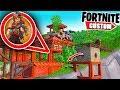 Download Fortnite MIGHTY MOUNTAIN Hide and Seek.. 2000 IQ hiding spots (Fortnite Creative Mode)