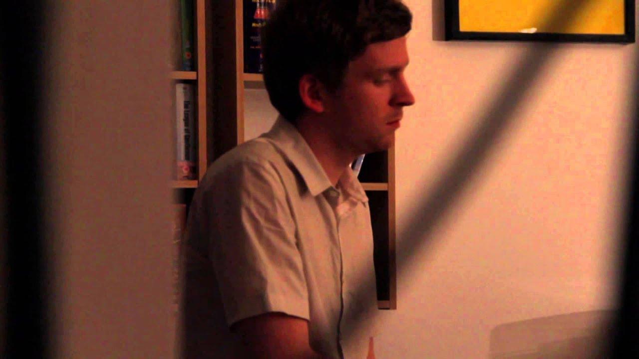 Olafur Arnalds Songs Living Room