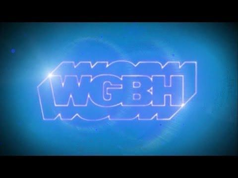 WGBH Greater Boston - Full Show in HD