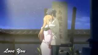 Kara thực hiện bởi KurenaiRyuu Guen (Gen Ryuu) thuộc Aegieff Subtea...