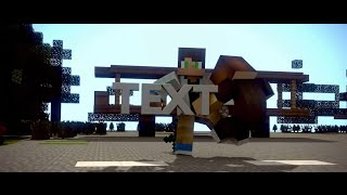 Free minecraft pvp intro chill FAST RENDERS! - Blender internal - Free lightroom - mc lightkit