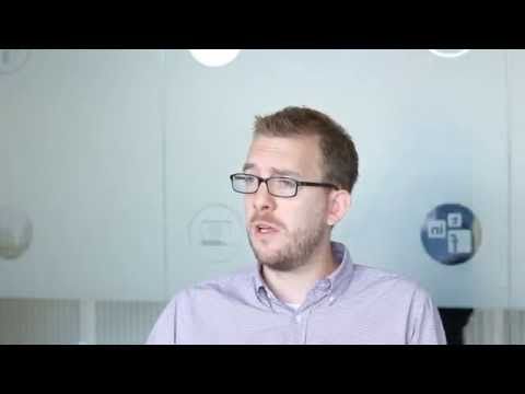 How Arena Media delivers social insights with Brandwatch