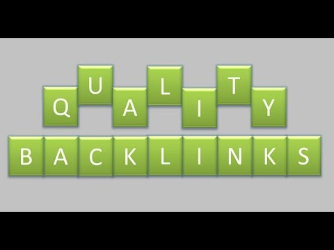 Top 10 Best Quality Backlinks Service Providers