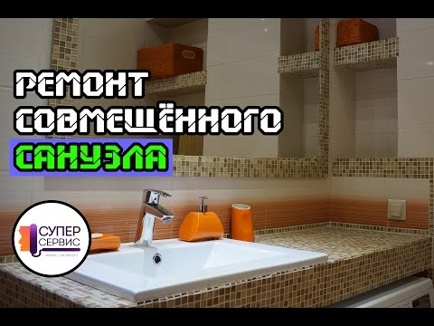 Сдам квартиру в Екатеринбурге без посредников, собственник