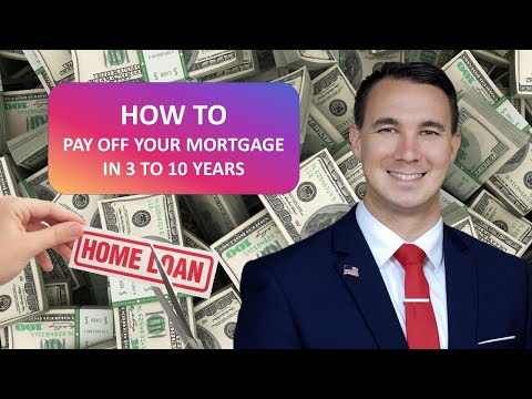 how-to-pay-your-home-off-in-3-10-years