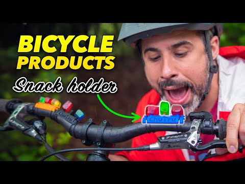10 Rapid Fire Product Reviews For Mountain Bikers