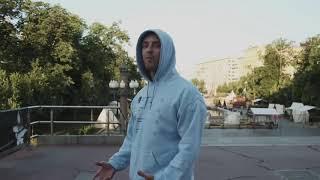 ЗАБРАЛ 3 ТАРЕЛКИ МУЗ-ТВ. VLOG. Егор Крид