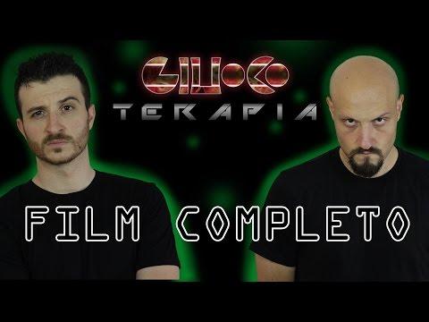 FILM COMPLETO - GIUOCO TERAPIA - Parodia Game Therapy