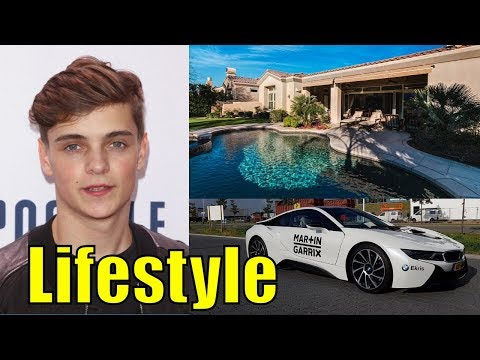Martin Garrix Lifestyle, Net Worth ,Girlfriend, House, Cars, Family, Income, Luxurious & Biography