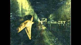 Watch Ramzet Left Behind As Pieces video
