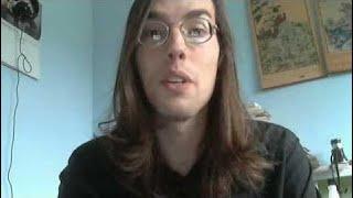 California Bans Gay Conversion Therapy (Ultimate anti-bible thumper rant!)