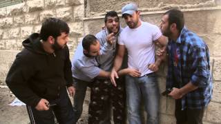 مسلسل صد رد - ايش فيه يا حارة 2 - الحلقة التاسعة - حلقة توعوية | Sud Rad Episode 2-9