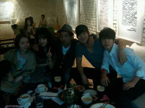 Beautiful by Lee Donghae Super Junior VER 1.wmv