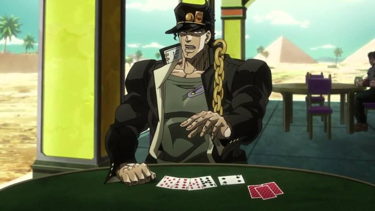 Казино-русь казино платья швея