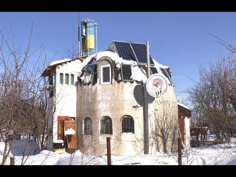mistotvpoltava: Полтавець-винахідник не платить за комунальні послуги