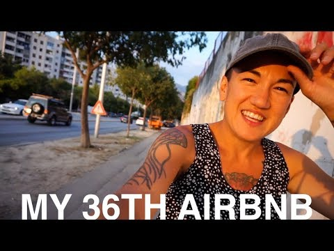 my-36th-airbnb-experience-//-tips-&-advice