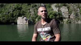 """Teaser  Pupa Yotza  """" On Veut """" 2014  REAL : Aveyron Spirit / PupaYotzaProd"""
