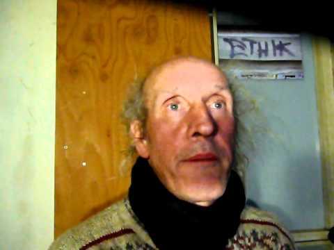 Lothar Lange