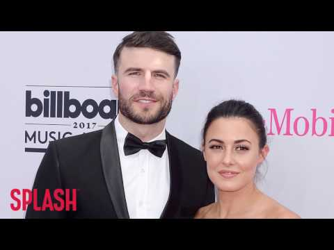 Sam Hunt Visited Hawaii 7 Times To Win Back His Wife | Splash News TV