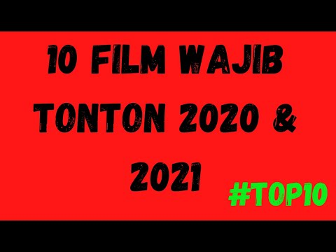 10-film-wajib-tonton-di-tahun-2020-dan-2021-#top10