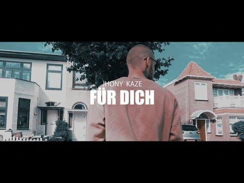 Jhony Kaze - Für Dich (Prod. By BeatsbySV)
