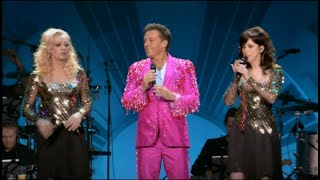 Gerard Joling & Maywood - Mother How Are You Today