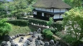 北里柴三郎記念館について http://manabiyanosato.or.jp/kitazatomuseum...