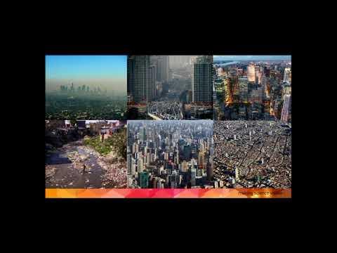 S Pitman: The Hidden Power Of Citizen Science