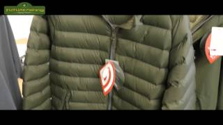Trakker Products - Spring 17 launch