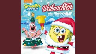 Heute Nacht kommt der Weihnachtsmann (XXL)