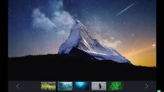 Операционная система Octoroit OS 2018 Linux