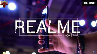 OPPO RealMe 1 Unboxing and Review with Pros & Cons - The New Xiaomi Killer?