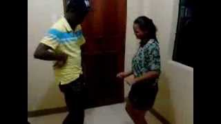JASI- BANKY W...  Hilarious Video